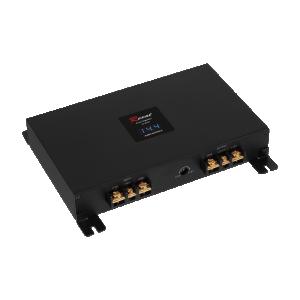 AT-RX100 穩壓器