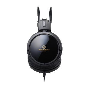 ATH-A500Z 密閉式耳機