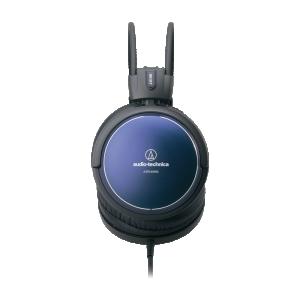 ATH-A900Z 密閉式耳機