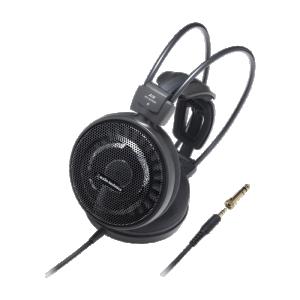 ATH-AD700X 開放式耳機