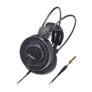 ATH-AD900X 開放式耳機