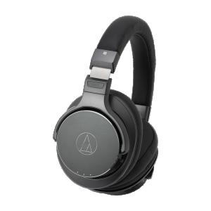 ATH-DSR7BT 無線耳罩式耳機