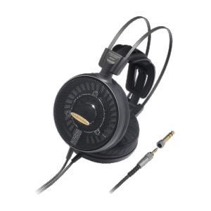 ATH-AD2000X 開放式耳機