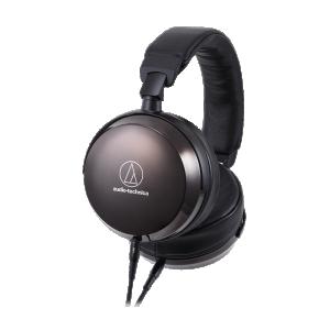 ATH-AP2000Ti 便攜型耳罩式耳機