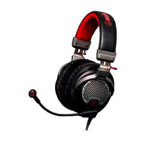 ATH-PDG1 遊戲專用耳機麥克風組
