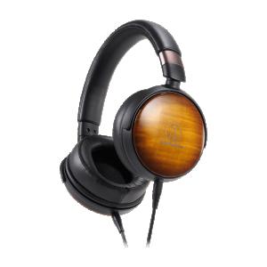 ATH-WP900 便攜型耳機