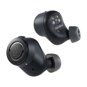 ATH-ANC300TW 真無線降噪耳機