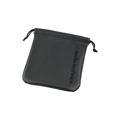ATH-M50x MO 攜存袋