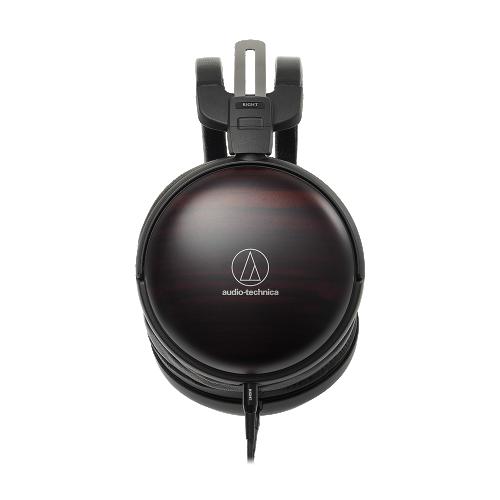 ATH-AWKT 耳罩式耳機
