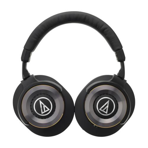 ATH-WS1100 雙重構造耳墊