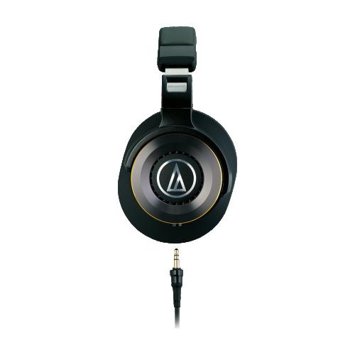 ATH-WS1100 -耳罩式耳機