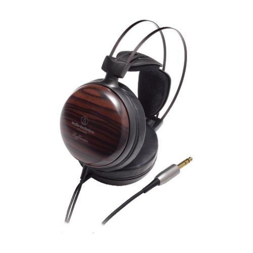 ATH-W5000 動圈式耳機