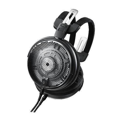 ATH-ADX5000 AIR DYNAMIC開放式耳機