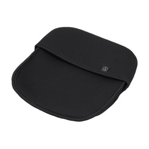 ATH-MSR7b 攜存袋
