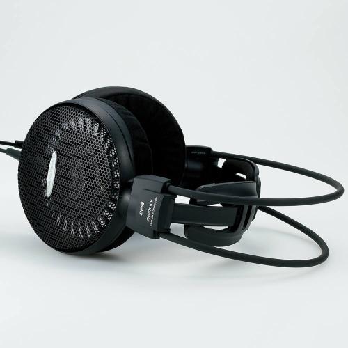 鐵三角ATH-AD1000X 開放式耳機