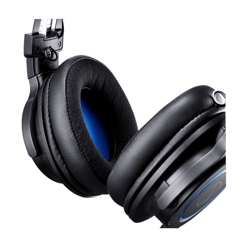ATH-G1 良好透氣性的耳罩