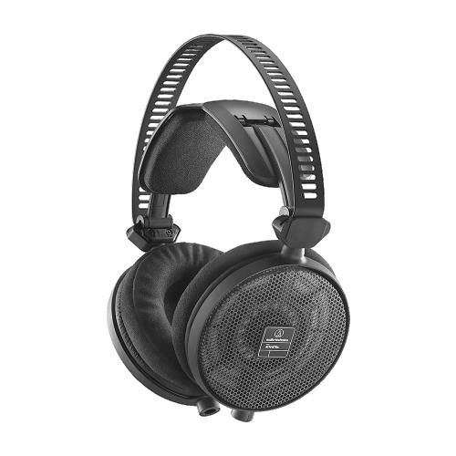 ATH-R70x 專業監聽耳機
