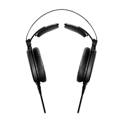 ATH-R70x 開放式耳機