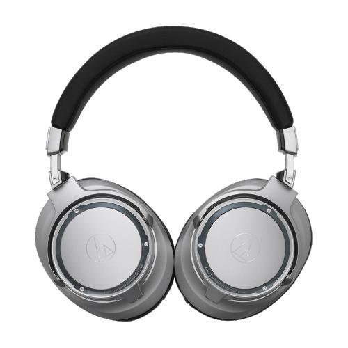 鐵三角 ATH-SR9 便攜型耳罩式耳機