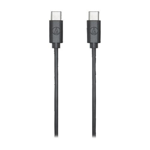 ATR2500x-USB 配件
