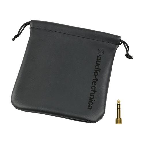 ATH-M50x 攜存袋