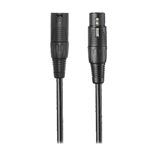ATR2100x-USB 支援USB-C數位輸出與XLR類比輸出